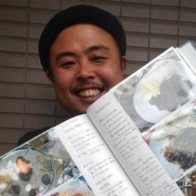 山本 ジャーニーのプロフィール写真