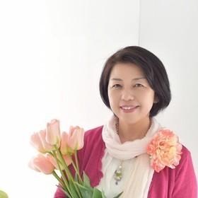 横川 よしみのプロフィール写真