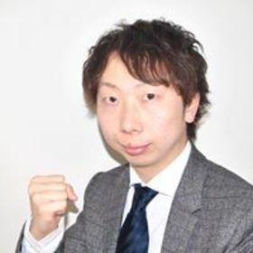 Tanaka Hiromuのプロフィール写真