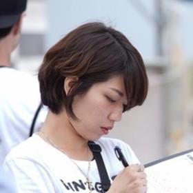矢野 あすみのプロフィール写真