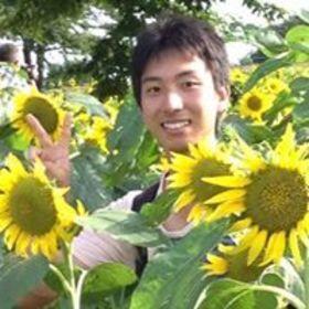Tamura Shuntaroのプロフィール写真