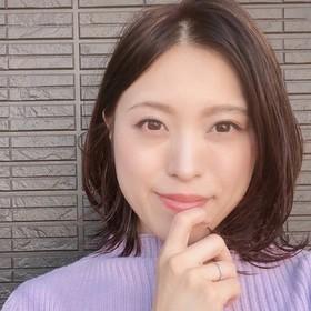 Nakazato Mioのプロフィール写真