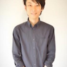 Kajiwara Youheiのプロフィール写真