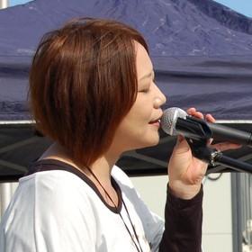 長谷川 寛子のプロフィール写真