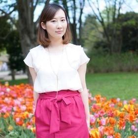 飯島 亜紀のプロフィール写真