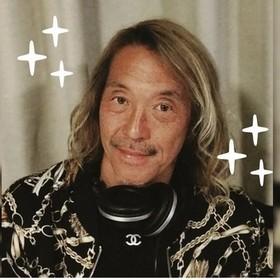 DJ TSUYOSHIのプロフィール写真