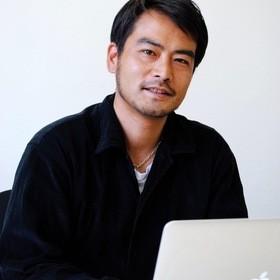 Miyazaki Genのプロフィール写真
