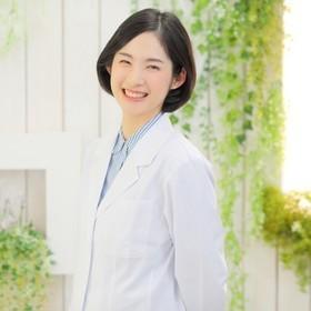 Okada Yurikaのプロフィール写真