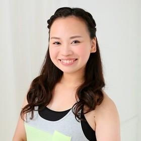 Eriko (えりこ)のプロフィール写真