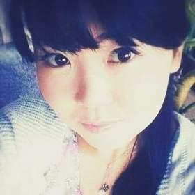 MAMI SAKUTAのプロフィール写真
