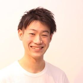 Kobayashi Naotoのプロフィール写真