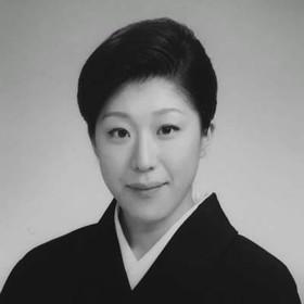 花柳 寿世晶のプロフィール写真