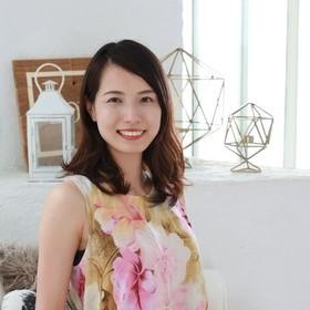 GW ユイのプロフィール写真
