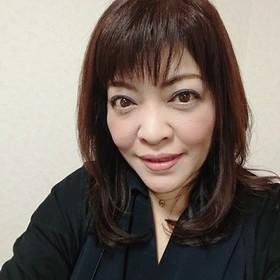 Nakanishi Chiemiのプロフィール写真
