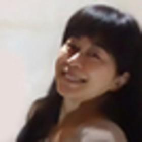 Hirano Sayocoのプロフィール写真