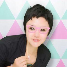 Ebata Mikiのプロフィール写真
