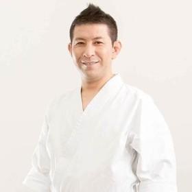 大谷 晃夫のプロフィール写真