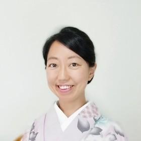 福崎 希美のプロフィール写真