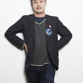 Daisuke Kotajimaのプロフィール写真