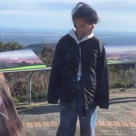 岡野 瑠那のプロフィール写真