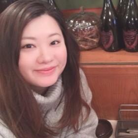 久保 智恵美のプロフィール写真