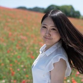 伊藤 麻友のプロフィール写真