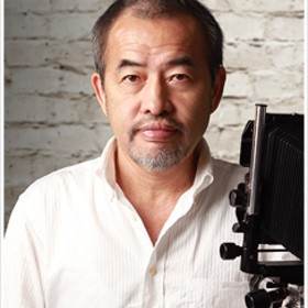 Ito Takashiのプロフィール写真