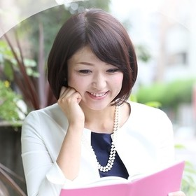 深谷 博子のプロフィール写真