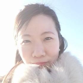 下平 智子のプロフィール写真