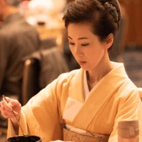 Kato Nobukoのプロフィール写真