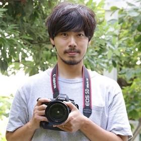 水谷 星太のプロフィール写真