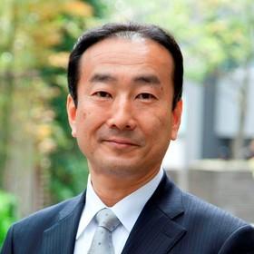 本谷 浩一郎のプロフィール写真