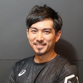 田中 征博のプロフィール写真