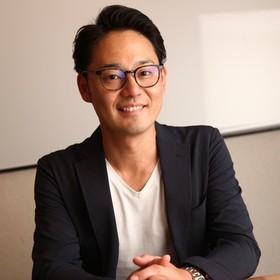 大村 亮介のプロフィール写真