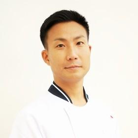 永峯 武雄のプロフィール写真
