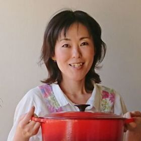 林 陽子のプロフィール写真