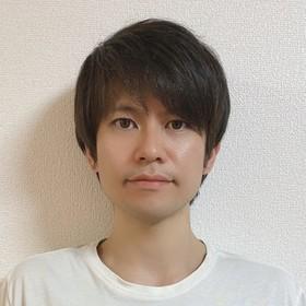 岡房 芳則のプロフィール写真