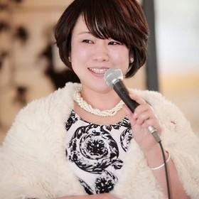 河村 有里子のプロフィール写真