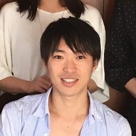 鎌田 尚之のプロフィール写真