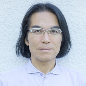 長野 博文のプロフィール写真