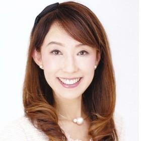 渡辺 希代のプロフィール写真