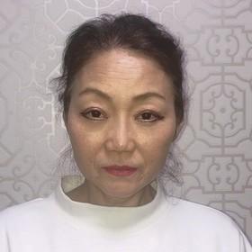 MA YOのプロフィール写真