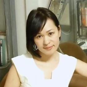 鈴木 恵美子のプロフィール写真