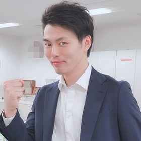 中野 彰太のプロフィール写真