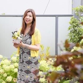 高柳 佐知子のプロフィール写真
