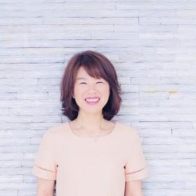 木田 明美のプロフィール写真