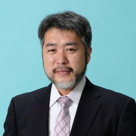 Ohgaki Norioのプロフィール写真
