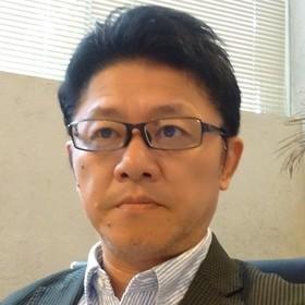Zaitsu Shigeakiのプロフィール写真