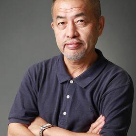 伊藤 高詞のプロフィール写真