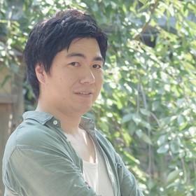 川上 裕介のプロフィール写真